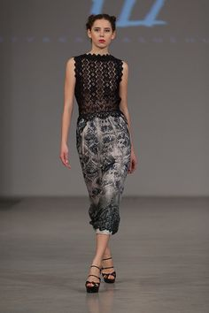. Sequin Skirt, Sequins, Skirts, Fashion, Moda, Fashion Styles, Skirt, Fashion Illustrations
