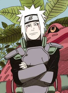 naruto tumblr gallery