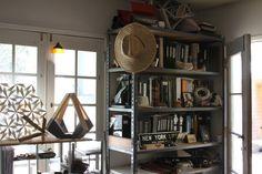 Matt's Family-Friendly Designer Home