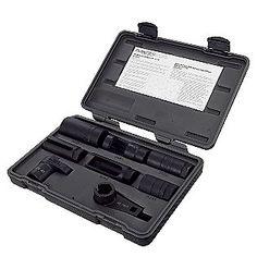 $59.33 KD Tools 8 pc. Master Sensor Socket Set