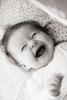 un sourire un petit bonheur - Page 2