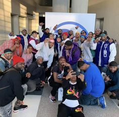 In Atlanta this past weekend over a 100 wavers flew banded together from different parts of the country. It's crazy they all knew each other and they're also my customers. Spin City, Fluffy Puff, 360 Waves, Event Organization, Community Events, Pop Up, Afro, Curls, Atlanta