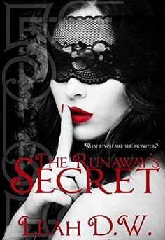 The Runaway's Secret, http://www.amazon.com/dp/B00V7D7DIQ/ref=cm_sw_r_pi_awdm_hagfvb021HZ92