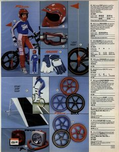 1984 EMPIRE STORES WINTER MAIL ORDER CATALOGUE