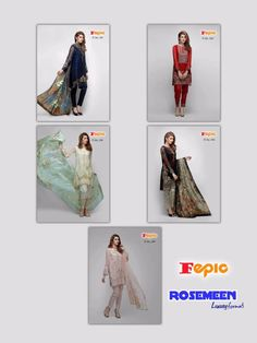 Wholesale Designer Sarees Catalog Manufacturer in India Floor Length Anarkali, Kamiz, Catalog Design, Latest Sarees, Pakistani Suits, Salwar Kameez, Duster Coat, India, Clothes For Women