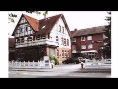 Hotel City Inn - Bad Nenndorf - Visit http://germanhotelstv.com/city-inn-bad-nenndorf Located within walking distance of the spa and town centre this hotel in Bad Nenndorf offers easy access to the A2 motorway and is a 30-minute drive from central Hanover. -http://youtu.be/kH7WRH94Gok