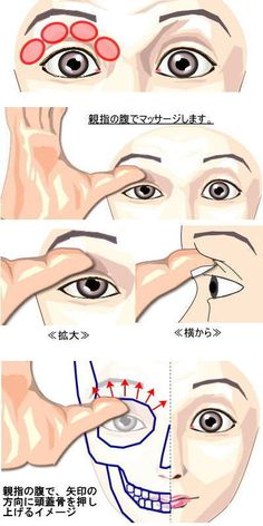 Pin by あゆ on ダイエット in 2019 Pin by あゆ on ダイエット in 2 Massage Facial, Massage Tips, Massage Therapy, Beauty Care, Beauty Skin, Health And Beauty, Face Exercises, Face Yoga, Makeup For Beginners