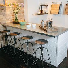 White Shiplap Kitchen Google Search Great Ideas Diy