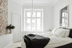 Praktische Slaapkamer Inrichting : Beste afbeeldingen van slaapkamer bedroom decor bedrooms en
