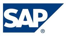 The Emerging SAP Technology to compete with current Market Trends Read more... http://www.mysapgurus.com/blog/?p=101