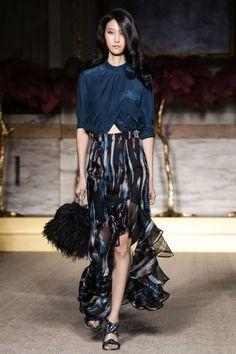 Rachel Zoe's Favorite Looks From London Fashion Week | The Zoe Report