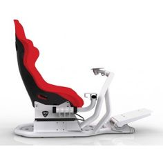 http://www.rseat.fr/151-654-thickbox/rseat-rs1-blanc-baquet-rouge-siege-de-simulation-play-seat-d-box.jpg
