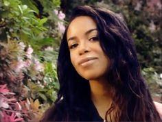 Aaliyah Mom Interview | Aaliyah Interviews