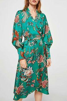 5e8f811a6db Οι 35 καλύτερες εικόνες του πίνακα Φορέματα, 2019 | Dress skirt ...