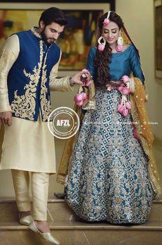 Bridal Mehndi Dresses, Walima Dress, Bridal Lehenga, Shadi Dresses, Simple Pakistani Dresses, Pakistani Wedding Outfits, Bridal Outfits, Asian Wedding Dress, Wedding Dress Men