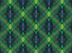 """""""Dragon's Plaid"""" by ChequeredLily"""