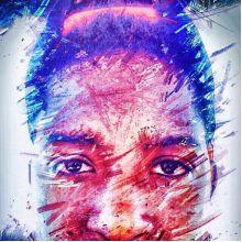 Joshua 's profile on Promoticus  #singer #dancer #actor #singers #dancers #actors #singing #dancing #acting