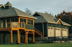 Linwood Homes, 3 Car Garage, Luxury Estate, Estate Homes, Ceilings, Baltimore, Square Feet, Custom Homes, House Plans