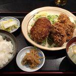 わぶ - 新宿/居酒屋 [食べログ]
