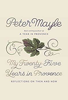A year in provence free ebook
