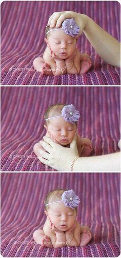Newborn Safety composite. Christy Wells Photography. Edmonton Newborn 6526be543bd6
