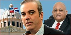 Afirma descenso de Medina en preferencia del electorado lleva a la desesperación a su equipo de estrategia