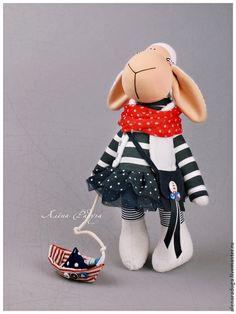 Купить или заказать символ 2015 года 'ДУША МОРЯ ' в интернет-магазине на Ярмарке Мастеров. текстильная игрушка ручной работы СИМВОЛ 2015 года - - - - - - - - - - - - - - - - - -- - - - - - - - - - - - - - - - - - - - - -…