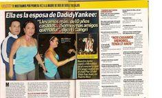 Reymond+y+Mireddys+:+Daddy+Yankee+y+su+AMOR+heterno!!!!  The+Big+Boss!!!  para+las+envidiosas!!!+je+je+je+je!!!!+ +lalu001