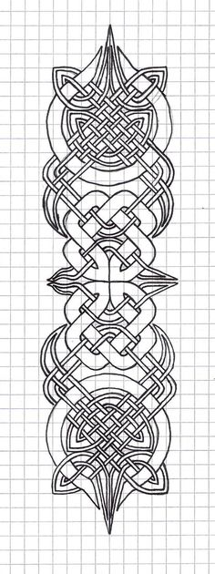 Art Tattoo Design Symbols Celtic Knots 24 Ideas For 2019 Celtic Symbols, Celtic Art, Celtic Knots, Celtic Mandala, Mayan Symbols, Celtic Dragon, Egyptian Symbols, Ancient Symbols, Tattoo Com Significado