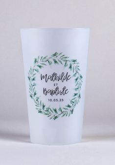 eweweioas - 0 results for wedding Wedding Cups, Diy Wedding, Rustic Wedding, Dream Wedding, Wedding Day, Garden Wedding, Summer Wedding, Wedding Gifts For Guests, Guest Gifts