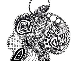 Amy4340's art on Artsonia
