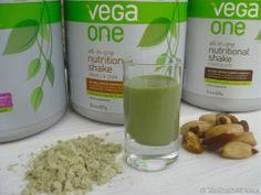 #Vegan Banana Vanilla Chai Green #Protein Smoothie   Vegan Smoothie Recipes   Healthy Blender Recipes