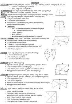 Szadai Székely Bertalan Általános Iskola Matematika oktatást támogató oldala Algebra, Good To Know, Worksheets, Classroom, Teacher, Education, Learning, School, Creative