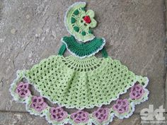 His Lady Gentlemen listed free patterns