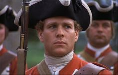 "A Closer Look at ""The Memoirs of Barry Lyndon, Esq."" by William Makepeace Thackeray Ryan O'neal, Stanley Kubrick, Barry Lyndon, Joining The British Army, William Makepeace Thackeray, Longest Movie, Andy Garcia, Beat Generation, Aldous Huxley"