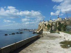 Taranto. Italia