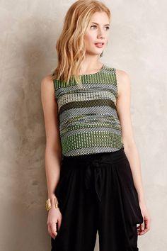 Skirts Hot Sale Maje Textured Mini Skirt Size M Us 6 Fr 38 Anthropologie Black Silver