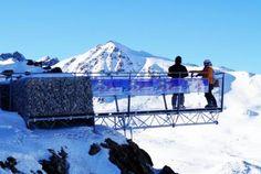 Porté Puymorens tendrá nuevas pistas y forfaits a plazos este invierno | Lugares de Nieve
