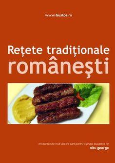 Bontempi in the encyclopedia of Italian cuisine 2013 Sicilian Recipes, Greek Recipes, Baby Food Recipes, Slab Pottery, Pottery Bowls, Romanian Food, Romanian Recipes, India Food, Make It Simple