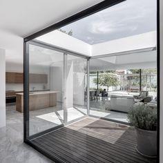 Gallery of 4.1.4 House / AS/D Asociación de Diseño - 6