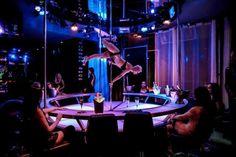 buenos aires strip clubs martinez