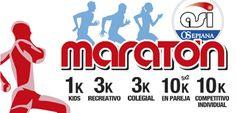 Maratón Asi