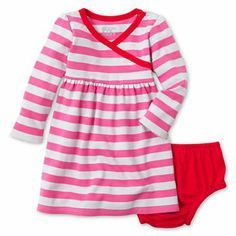 Dresses by babycoral on Pinterest