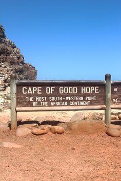Table Mountain Nationalpark | Natur | Nature | Meer | Ausblick | Travel | Travelblogger | Kapstadt | Cape Town | South Africa | Südafrika | Cape of Good Hope | Kap der Guten Hoffnung