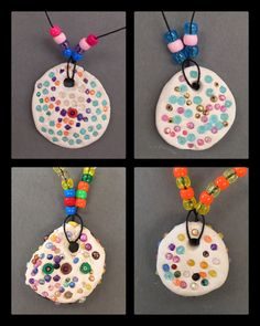 Preschool Art Projects, Daycare Crafts, Clay Projects, Toddler Crafts, Crafts For Kids, Vader, Time Kids, Art Lessons Elementary, Art Lesson Plans