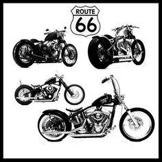 84 best harley davidson bobbers images cool motorcycles custom 55 Harley Panhead harley davidson bobber
