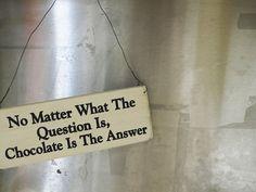 Eis, Eis, Baby. | Lust auf Krems Lust, This Or That Questions, Chocolate, Schokolade, Chocolates, Brown