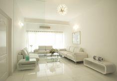 My Home by *sharadhaksar on deviantART
