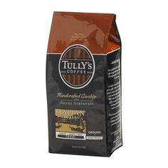 Coffee Bags - Coffee Tips: You Can Use This Information Drinking Black Coffee, Coffee Drinks, Wholesale Coffee, Italian Roast, Coffee Varieties, Slow Roast, Flavored Milk, Coffee Scrub, Coffee Packaging
