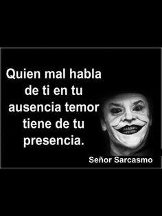 Frases ; )
